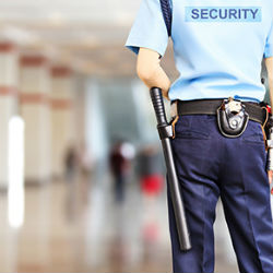 Residential_Security_Services